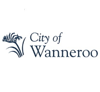 City of Wanneroo Australia Day